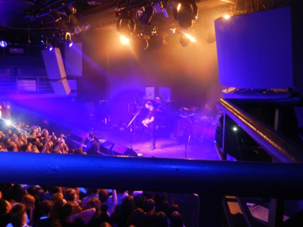 foto-live-band-RiseAgainst-kosmonavt-club-Re-Education-2012