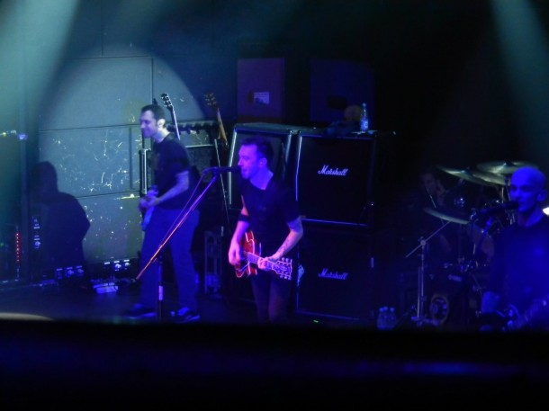 photoset-band-Rise-Against-live-concert-petersburg-Lanterns-2012