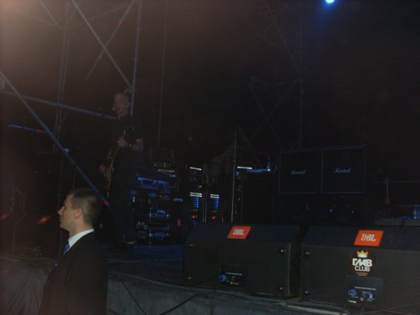 fotos-live-group-Rise-Against-gluvclub-petersburg-Lanterns-2009