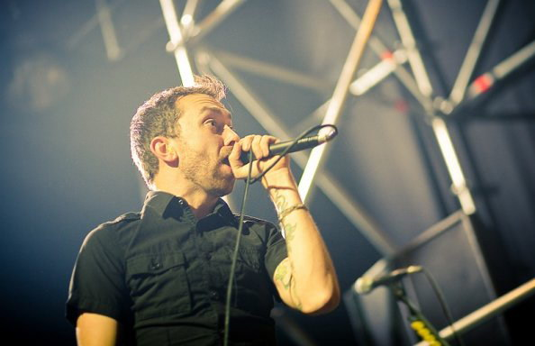 fotos-live-gruppa-RiseAgainst-live-in-petersburg-Make-It-Stop-2009