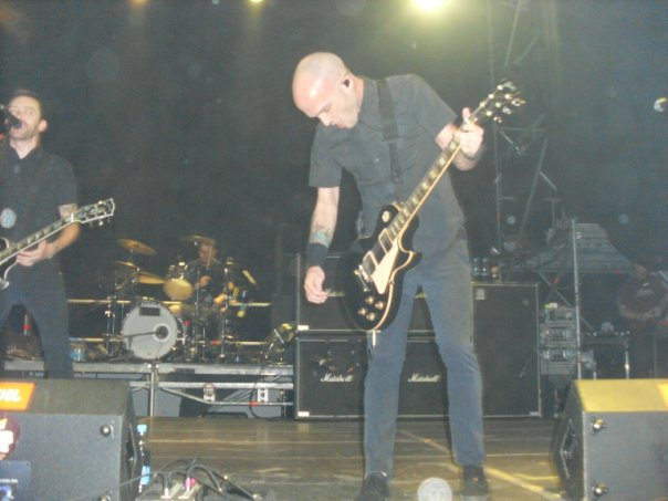 photos-band-Rise-Against-in-st-petersburg-gluvclub-Endgame-2009