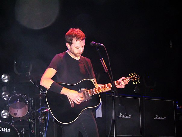 fotos-live-band-RiseAgainst-concert-in-moscow-Kotov-Syndrome-2009