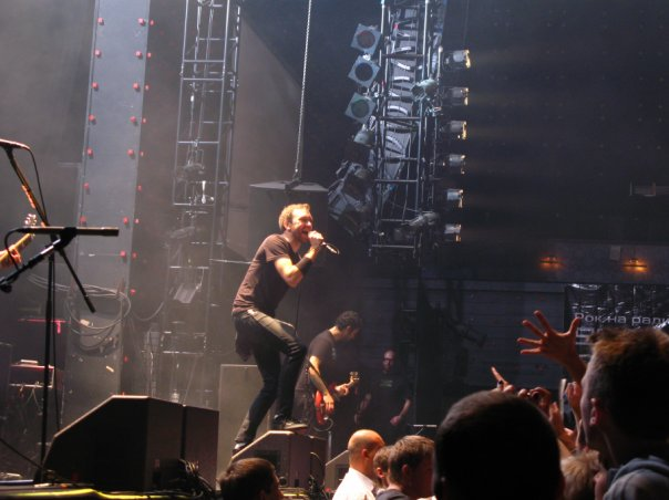 photograph-group-RiseAgainst-koncert-moscow-Savior-2009