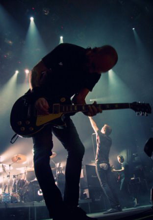 photoset-gruppa-Rise-Against-b1-club-moscow-Collapse-2009