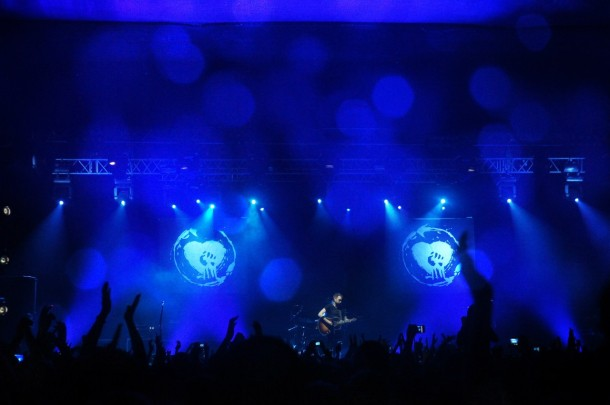 fotografii-band-RiseAgainst-v-moskve-arena-Hero-of-War-2012