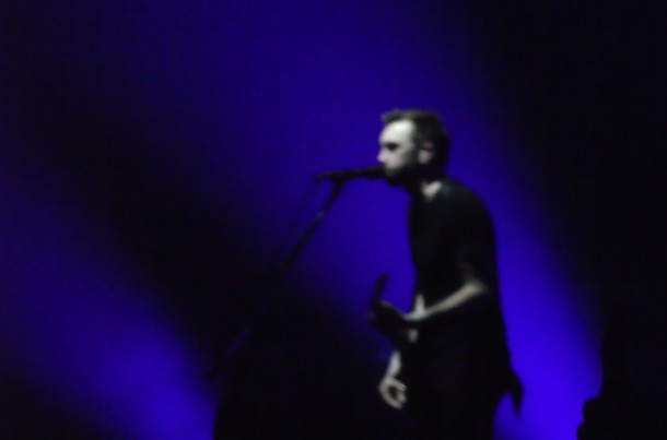 fotosession-band-RiseAgainst-live-in-moscow-Endgame-2012