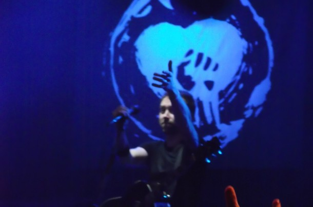 photo-gruppa-Rise-Against-concert-in-moscow-Give-it-all-2012