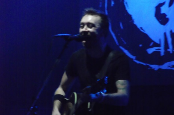 photos-group-RiseAgainst-koncert-moscow-Historia-Calamitatum-2012