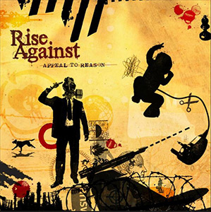 photo-album-Rise-Against-Appeal-to-Reason-2008-cd-cover