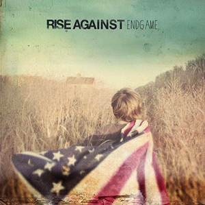 photo-album-Rise-Against-Endgame-2011-cd-cover
