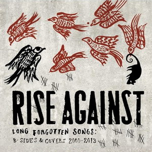 photo-rise-against-long-forgotten-songs-b-sides-covers-2000-2013