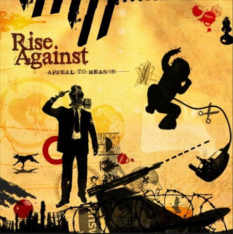 photos-oblozhki-logotipy-RiseAgainst-logo-art