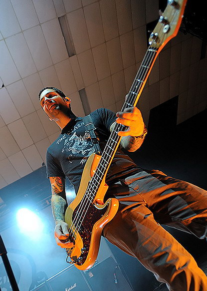 photos-Joe-Principe-bass-RiseAgainst-personal-life-Kotov-Syndrome-2007
