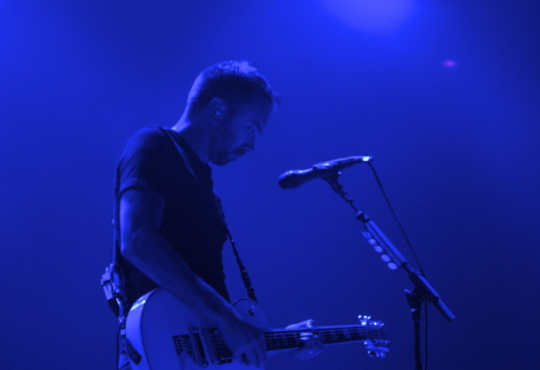photograph-Tim-McIlrath-vocalist-Rise-Against-home-foto-Savior-2006