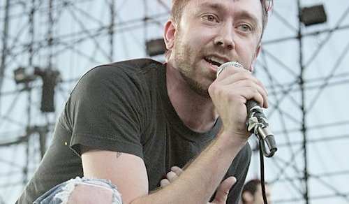 photos-Tim-McIlrath-frontman-Rise-Against-out-scene-Savior-2012