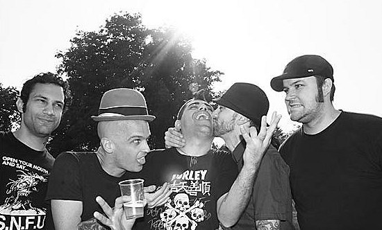 fotosession-melodic-hardcore-Rise-Against-chastnie-foto-2004