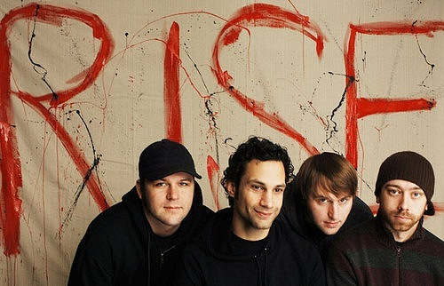 photo-punk-band-RiseAgainst-home-photos-2011