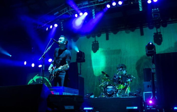 photograph-Zach-Blair-melodic-rock-Rise-Against-concert-Lanterns-2012