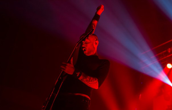 photos-Zach-Blair-hardcore-rock-RiseAgainst-live-concert-Lanterns-2012