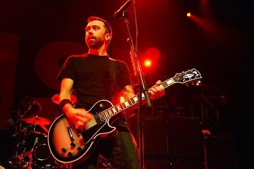 fotografii-Zach-Blair-hard-core-RiseAgainst-Give-It-All-concert-2007