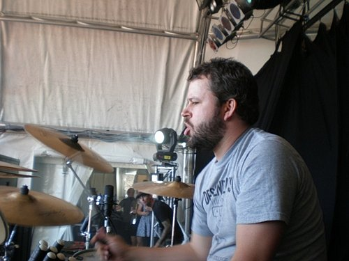 photograph-Joe-Principe-punk-band-RiseAgainst-Satellite-concert-2007
