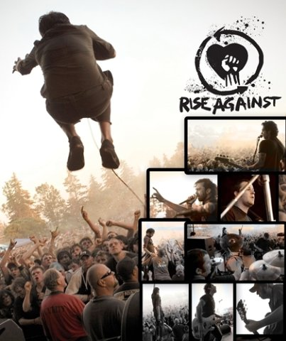 photos-Mr-Precision-punk-gruppa-RiseAgainst-Satellite-festival-2008
