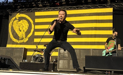 photoset-Brandon-Barnes-hard-core-RiseAgainst-Wait-for-Me-v-givyu-2011