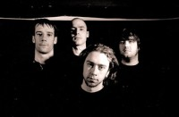 photo-tim-mcilrath-side-band-the-killing-tree_1