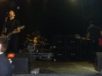 photograph-band-Rise-Against-live-in-petersburg-Midnight-Hands-2009
