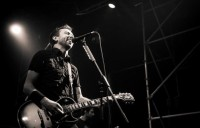 photos-band-Rise-Against-gluvclub-petersburg-Savior-2009