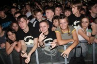 fotos-live-group-Rise-Against-koncert-moscow-Hero-of-War-2009