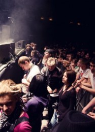 photos-band-Rise-Against-v-moskve-Whereabouts-Unknown-2009