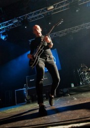 foto-live-gruppa-Rise-Against-arena-moscow-Elective-Amnesia-2012