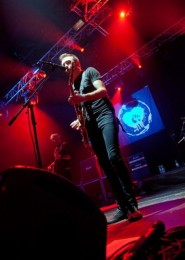 fotos-live-band-RiseAgainst-arena-moscow-club-Kotov-Syndrome-2012