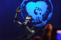 photos-gruppa-Rise-Against-koncert-moscow-Lanterns-2012