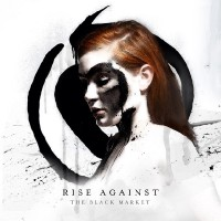 cover-Rise-Against-The-Black-Market-2014