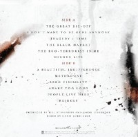 new-album-rise-against-the-black-market-tracklist