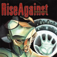 photo-album-Rise-Against-The-Unraveling-2001-cd-cover