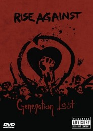 photo-dvd-video-rise-against-generation-lost-dvd-2006