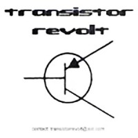 photo-Rise-Against-Transistor-Revolt-Demo-Ep-2000