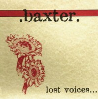photo-tim-mcilrath-baxter-lost-voices-album-mp3-1997