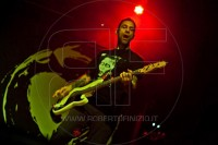 foto-live-Joe-Principe-bass-RiseAgainst-chastnie-foto-Collapse-1999