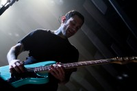 photo-Joe-Principe-bass-RiseAgainst-behind-scene-Kotov-Syndrome-2008