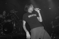photograph-Tim-McIlrath-vocal-Rise-Against-out-scene-Endgame-2003