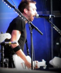 photoset-Tim-McIlrath-leader-Rise-Against-personal-life-Endgame-1999