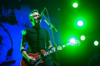 photoset-Tim-McIlrath-vocal-RiseAgainst-home-foto-Endgame-2011
