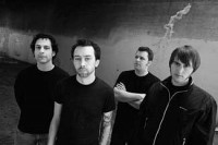 fotos-Tim-McIlrath-punk-gruppa-young-Rise-Against-personal-arhiv-1999