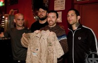 foto-hard-core-band-Rise-Against-personal-life-2005