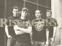 fotografii-punk-group-band-Rise-Against-home-foto-2007