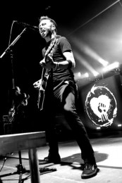 photo-Joe-Principe-melodic-rock-RiseAgainst-live-concert-Lanterns-2012